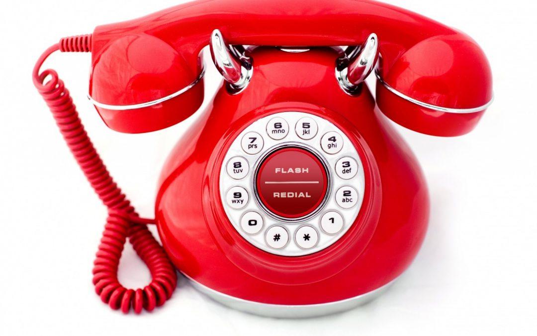 Si necesitas contactar con el AMPA o con alguna empresa de extraescolares